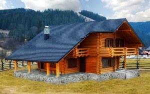 Casa-Modificata_1024x646