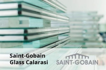 saint-gobain-client-senior-software-img-full-600x400