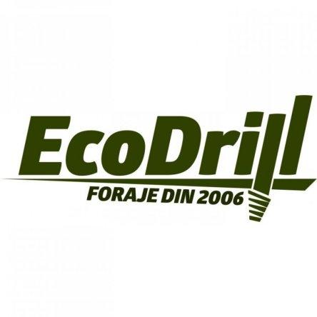 ecodrill-logo_4
